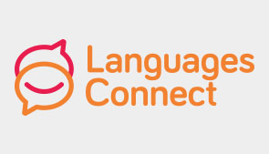 Languages Connect | Lithuanian - Languages Connect